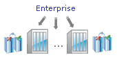 business-continuity-software-logo